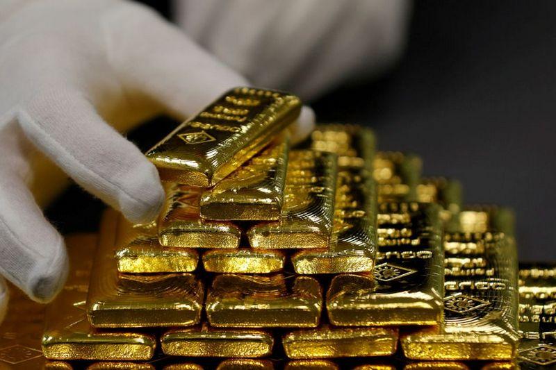 Узбекистан вошел в десятку лидеров в мире по добыче золота